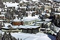 Flickr - World Economic Forum - Congress Centre - World Economic Forum Annual Meeting Davos 2005 (1).jpg