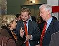 Flickr - europeanpeoplesparty - Brussels Forum 23 November 2005 (14).jpg