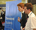 Flickr - europeanpeoplesparty - EPP Congress Warsaw (1092).jpg