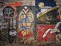 Flickr - girolame - Catacombs (46).jpg