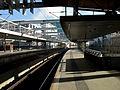 Flickr - nmorao - Estação de Entrecampos, 2009.01.04 (1).jpg