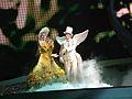 Flickr - proteusbcn - Semifinal 2 Eurovision 2008 (2).jpg