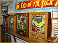 Flickr - ronsaunders47 - YESTERDAY'S AMUSEMENTS. ISLE OF WIGHT UK..jpg