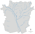 Fließgewässer in Graz.png