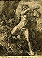 Flipart Jean-Charles - Reni- Hecule tuant l'hydre.jpg