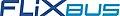 FlixBus-Logo.jpg