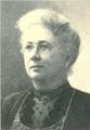 Florence Hale Abbott.png