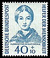 Florence Nightingale 40 Pf 1955.jpg