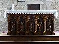 Florentin-la-Capelle église choeur autel.jpg