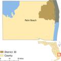 Florida Senate District 30.png