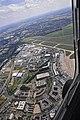 Flug -Nordholz-Hammelburg 2015 by-RaBoe 0199 - Bremen Flughafen.jpg