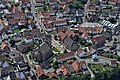 Flug -Nordholz-Hammelburg 2015 by-RaBoe 0719 - Borgentreich.jpg