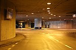 Flughafen Zürich 1K4A4493.jpg