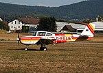 Flugplatz Bensheim - D-EGAM - 2018-08-18 18-12-33.jpg