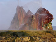 Fly geyser in nevada.jpg