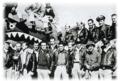 Flying Tigers.tif
