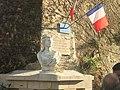 Fontaine Marianne Villecroze 2.jpg