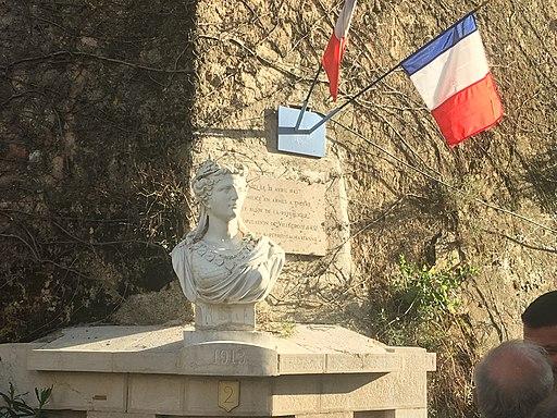Fontaine Marianne Villecroze 2
