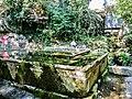 Fontaine des Roches. (2). Roches-lès-Blamont.jpg