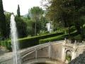 Fontana del Drago 10.TIF
