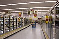 Food Lion - Montross, VA (33651612772).jpg