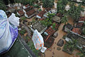 Food Packets being dropped by Naval Air Crew after as part of Cyclone Nilam relief efforts (2).jpg