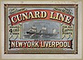 For safety and comfort take the old reliable Cunard line LCCN2003680949.jpg