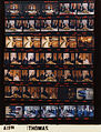 Ford A1986 NLGRF photo contact sheet (1974-11-20)(Gerald Ford Library).jpg