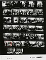 Ford A4552 NLGRF photo contact sheet (1975-05-14)(Gerald Ford Library).jpg