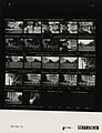 Ford B1742 NLGRF photo contact sheet (1976-10-04)(Gerald Ford Library).jpg