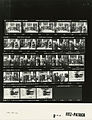 Ford B1912 NLGRF photo contact sheet (1976-10-19)(Gerald Ford Library).jpg