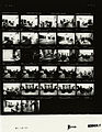 Ford B2852 NLGRF photo contact sheet (1977-01-19)(Gerald Ford Library).jpg