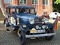 Ford B 1923.jpg
