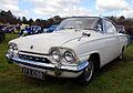 Ford Capri (2357528544).jpg