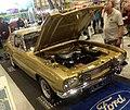 Ford Capri 1600GT (1969) (38401212292).jpg