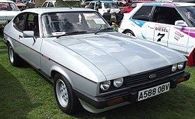 ford capri wikipediaford capri v6 (9429564453) jpg
