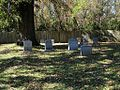 Ford Chapel AME Zion Church Cemetery Memphis TN 013.jpg