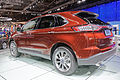Ford Edge - Mondial de l'Automobile de Paris 2014 - 009.jpg