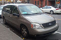 Ford Freestar Taxi.JPG