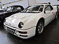 Ford RS200 (36510395061).jpg