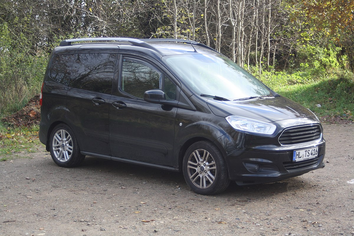 File Ford Tourneo Courier 0281 Jpg Wikimedia Commons