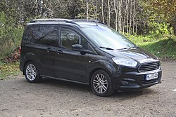 Ford Tourneo Courier 0281.jpg