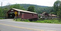 Forksville Covered Bridge Southwest.jpg