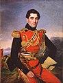 Formal portrait of Antoine Jacques Phillippe de Marigny de Mandeville.jpg
