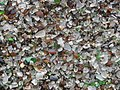 Fort Bragg, CA Glass Beach.jpg
