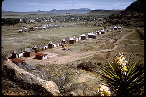 Fort Davis National Historic Site FODA2772.jpg