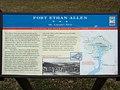 Fort Ethan Allen (Virginia Civil War Trails) (3364888052).jpg
