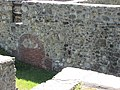 Fort George image 10.jpg