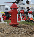 Fort Indiantown Gap revamps training grounds for Vigilant Guard 140512-Z-TN694-001.jpg