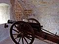 Fort Ob. Kuhberg 19.jpg